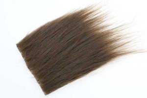 Bild på Flyco Craft Fur Dark Brown