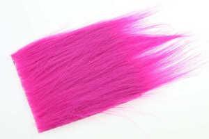 Bild på Flyco Craft Fur Pink