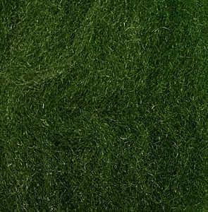 Bild på Fly-Rite Poly Seal Dubbing Dark Olive Green