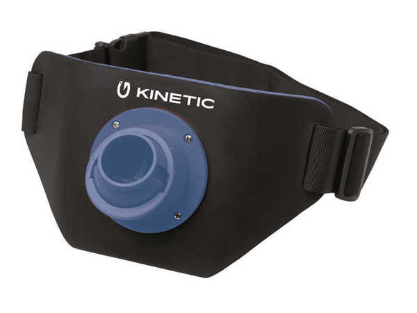 Bild på Kinetic Fighting Belt