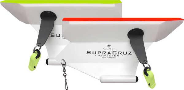 Bild på Ghost Tackle SupraCruz V2 Medium