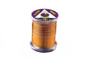 Bild på UTC Ultra Wire Copper Large