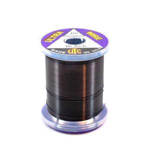 Bild på UTC Ultra Wire Black Medium