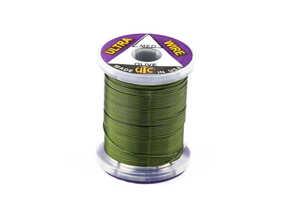 Bild på UTC Ultra Wire Olive Medium