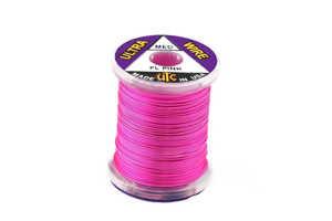 Bild på UTC Ultra Wire Fluo Pink Brassie
