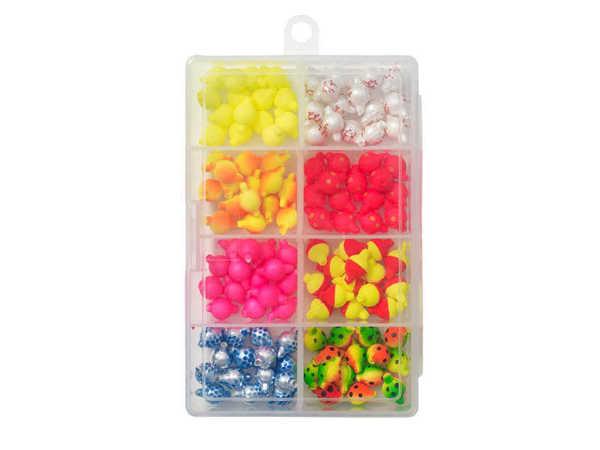 Bild på Kinetic Flotation Beads Kit