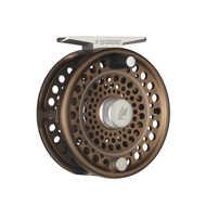 Bild på Sage Trout Spey Bronze