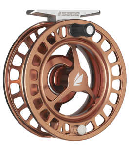 Bild på Sage Spectrum Moscow Mule Copper #9-10