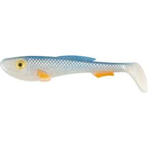 Bild på Abu Garcia Beast Paddle Tail 21cm 93g (2 pack) Blue Herring