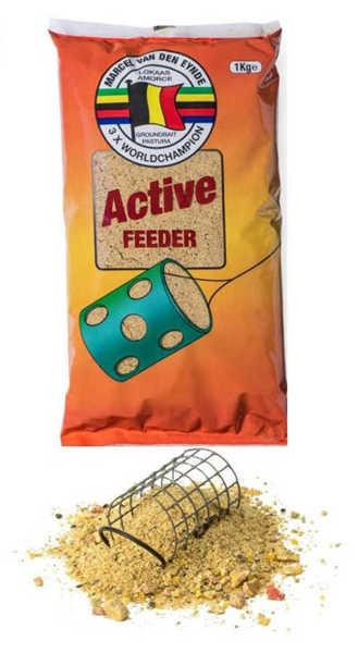 Bild på MVDE Active Feeder 1kg