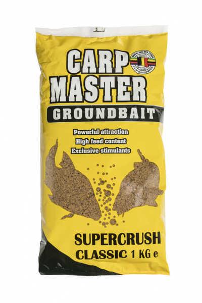 Bild på MVDE Super Crush 1kg