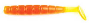 Bild på Pro Lure Paddle Grub 6,5cm (10 pack) Motoroil
