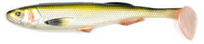 Bild på Pro Lure XL Shad 20cm 50g Bloodfin