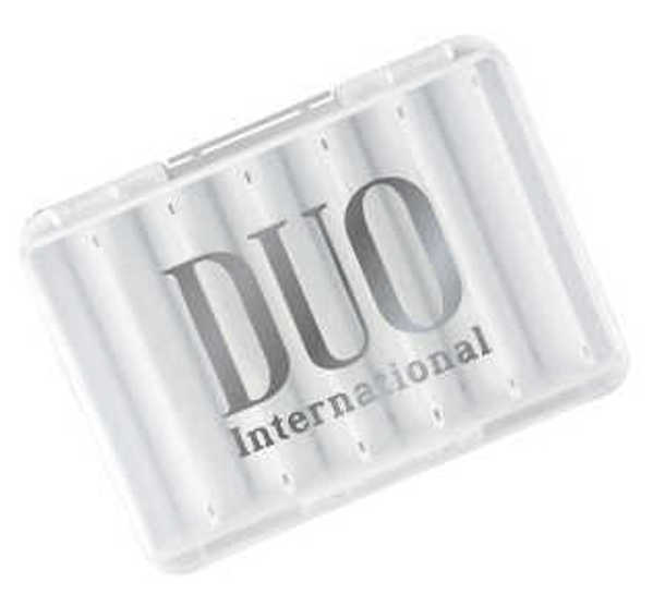Bild på Duo Reversible Lure Case DD86 White