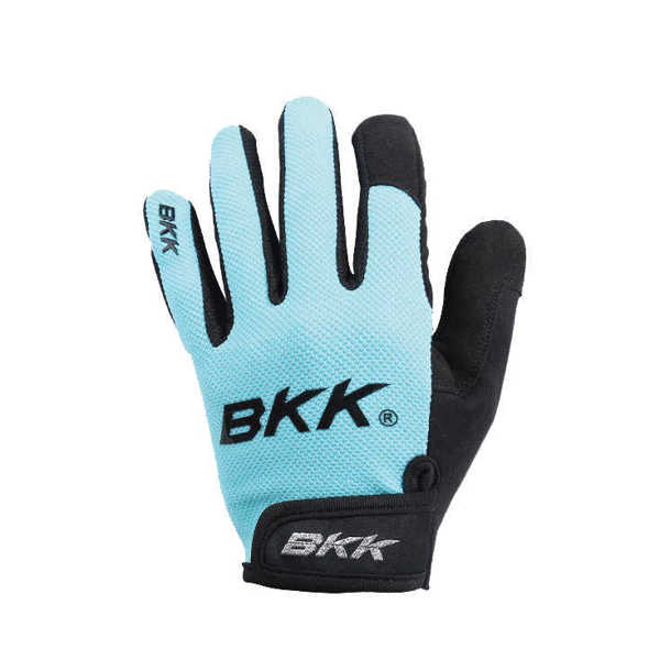Bild på BKK Full Finger Gloves