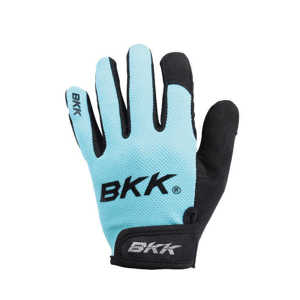 Bild på BKK Full Finger Gloves Medium