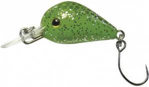 Bild på Behr Trendex Mini-Pop 4g Green