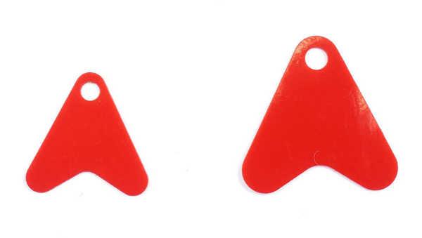 Bild på Darts Hook Attractor (10 pack)