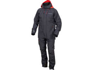 Bild på Westin W6 Rain Suit XXL