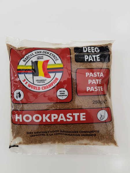 Bild på MVDE Hook Paste 250g