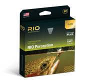 Bild på RIO Elite Perception WF6
