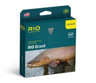 Bild på RIO Premier Grand WF5