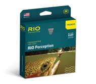 Bild på RIO Premier Perception WF7