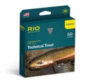 Bild på RIO Premier Technical Trout WF6