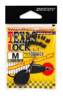 Bild på Decoy Texas Lock