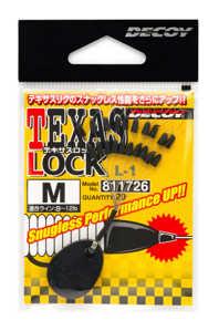 Bild på Decoy Texas Lock Medium