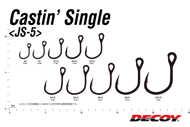 Bild på Decoy Castin Singel JS-5 (2-12 pack)
