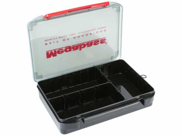 Bild på Megabass Lunker Lunch Box ML-210