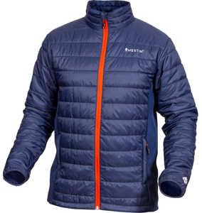 Bild på Westin W4 Light Sorona Jacket XL