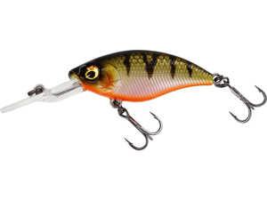 Bild på Westin BuzzBite 4cm 4g Bling Perch