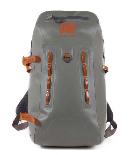 Bild på Fishpond Thunderhead Submersible Backpack