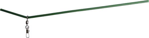 Bild på Mustad Drift Leger Boom (3 pack)