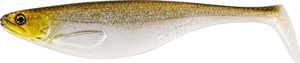 Bild på Westin Shad Teez 9cm Golden Headlight
