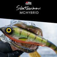 Bild på Svartzonker McHybrid 20cm 100g