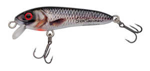Bild på Svartzonker McCelly 7cm 9g Real Roach