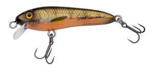 Bild på Svartzonker McCelly 17cm 90g Yellow Fin Perch
