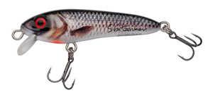 Bild på Svartzonker McCelly 17cm 90g Real Roach