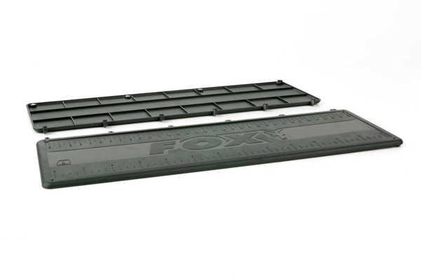 Bild på Fox F-Box Magnetic Double Rig Box Lids Large