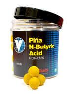 Bild på Vitalbaits Pop-Ups Piña N-Butyric Acid 18mm