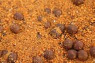 Bild på Vitalbaits Groundbait Nutty Crunch 3kg