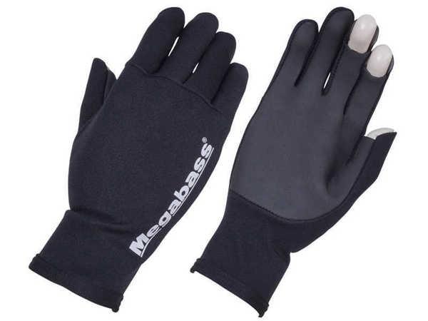 Bild på Megabass Ti Glove