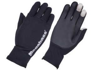 Bild på Megabass Ti Glove XL