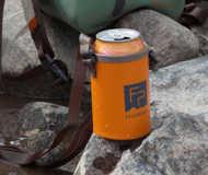 Bild på Fishpond River Rat 2.0 Yucca