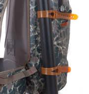Bild på Fishpond Lariat Gear Strap (2 pack)