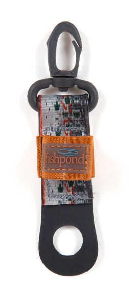 Bild på Fishpond Floatant Bottle Holder Steelhead