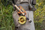 Bild på Fishpond Quikshot Rod Holder 2.0